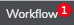 editmode_workflow_icon.png
