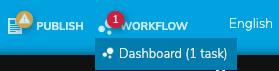 contribute_workflow_tasks.png