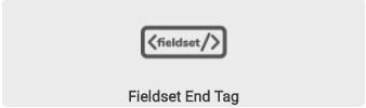Fieldset End Tag.png