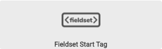 Fieldset Start Tag.png