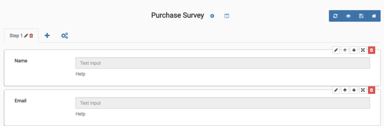 Purchase Survey.png