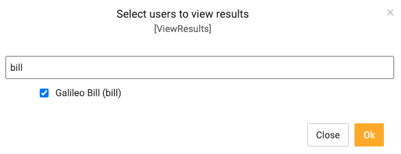select-single-user.png