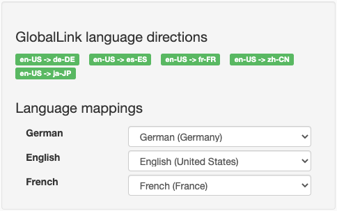 globallink-language-directions.png