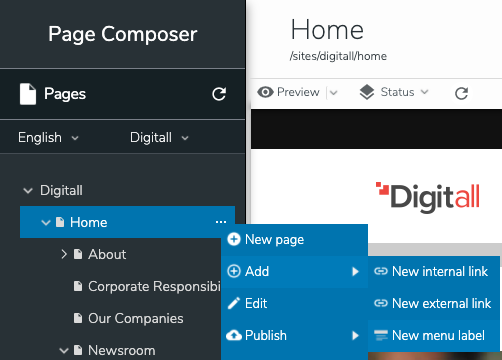 page-composer-new-label.png